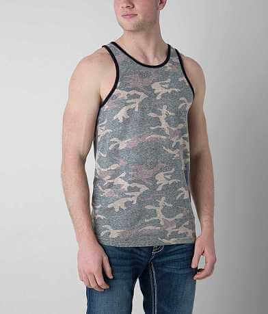 Fox Upper Deck Tank Top