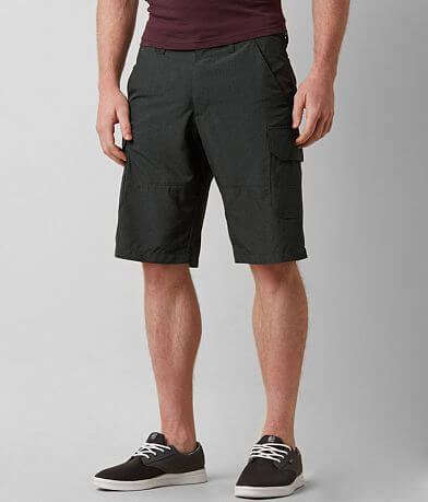 Fox Slambozo Tech Cargo Walkshort