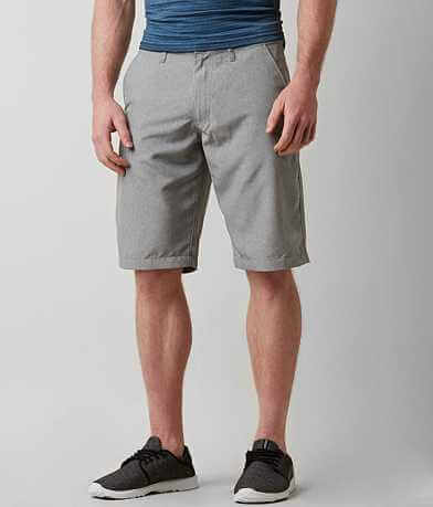Fox Essex Tech Stretch Walkshort