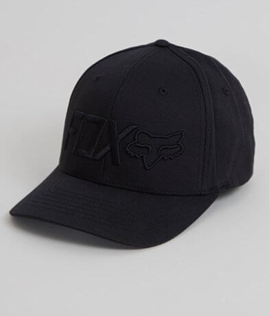 Fox Bringer Stretch Hat