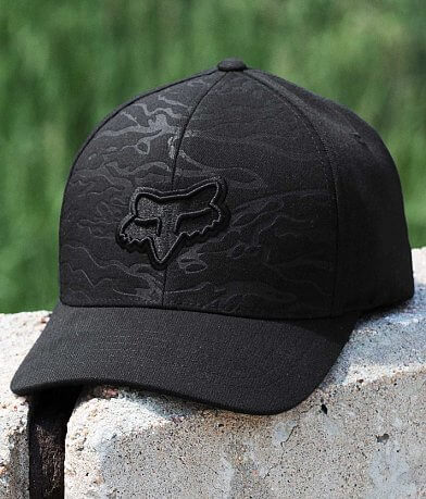 Fox Embezz Stretch Hat