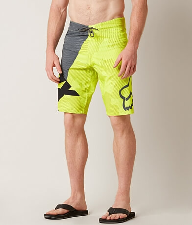 Fox Vamp Stretch Boardshort