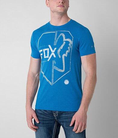 Fox Next Time Tech T-Shirt
