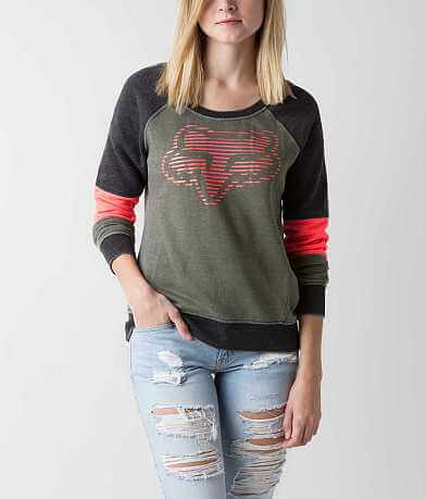 Fox Coerce Sweatshirt