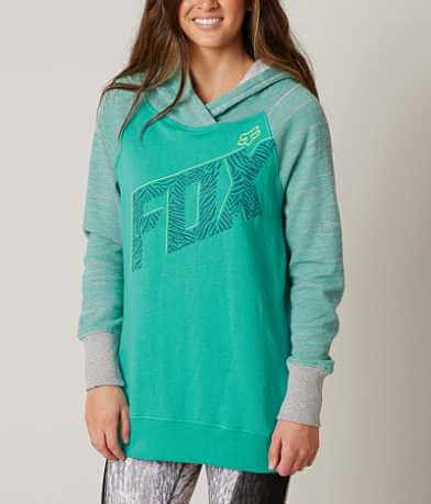Fox Definite Sweatshirt