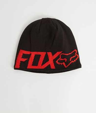 Fox Hailstone Beanie