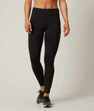 Fox Moto Active Tight