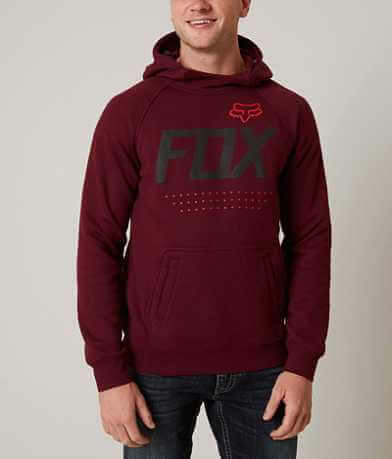 Fox Armado Sweatshirt