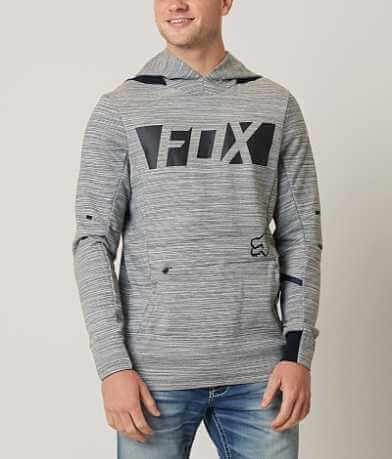 Fox Flexair Libra Hoodie