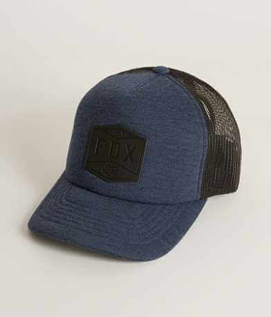 Fox Repine Trucker Hat