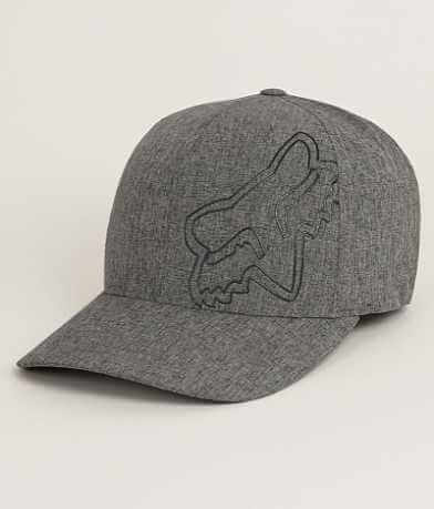 Fox Torx Stretch Hat