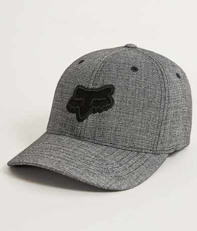 Fox Cavil Stretch Hat