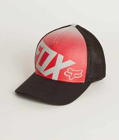 Fox Phyto Stretch Trucker Hat