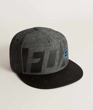Fox Commotion Hat