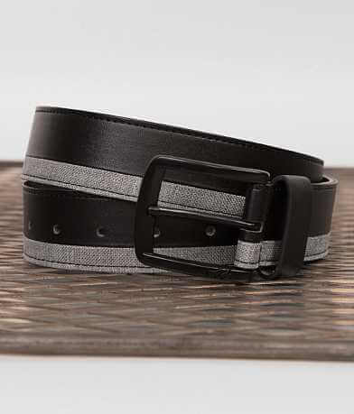 Fox Quintessential Belt