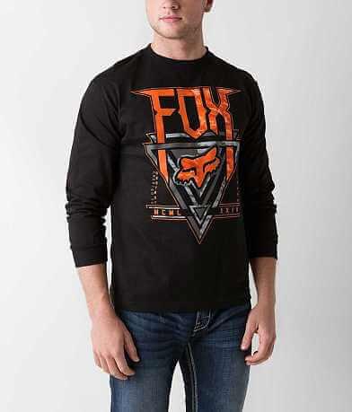 Fox Double Down T-Shirt