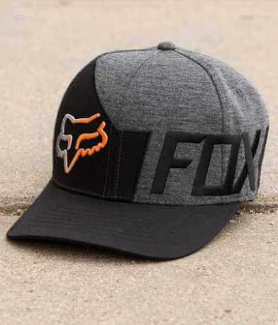 Fox Intake Stretch Hat