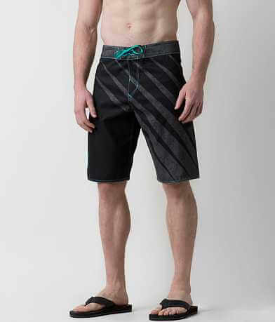 Fox Spiked Stretch Boardshort