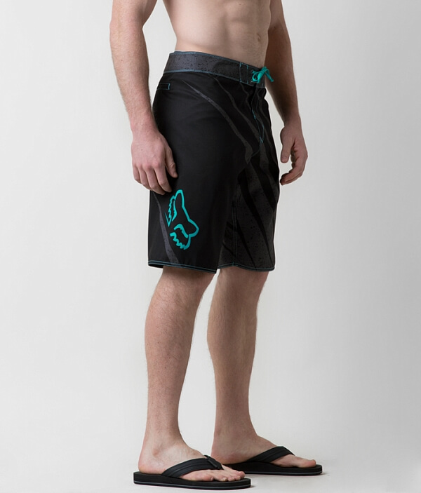 Spiked Fox Stretch Spiked Spiked Boardshort Boardshort Fox Fox Stretch Stretch w1tRxvBq