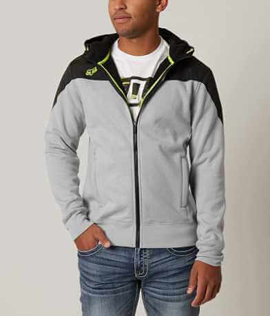 Fox Krono Jacket