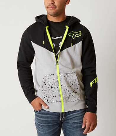 Fox Sanktion Sweatshirt