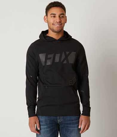 Fox Flexair Stadium Sweatshirt