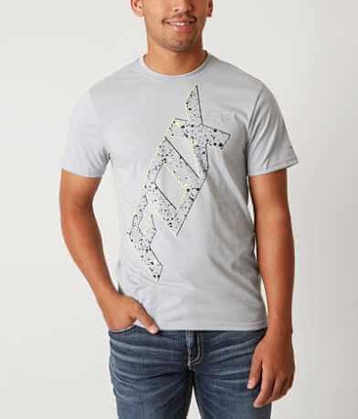 Fox War Path T-Shirt