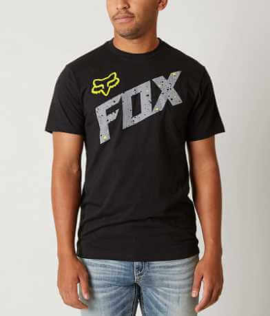 Fox Sinked Low T-Shirt