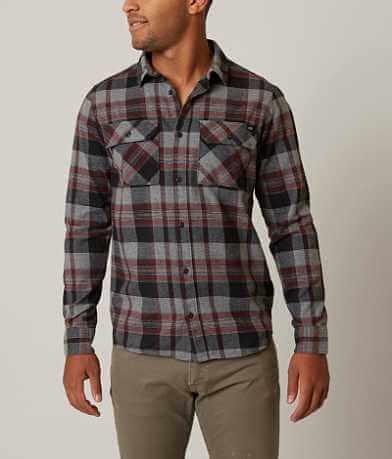 Fox Glamper Shirt