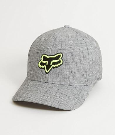 Fox Roder Stretch Hat