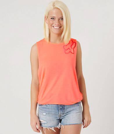 Fox Perfor Sleeveless T-Shirt
