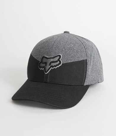 Fox Heat Ray Stretch Hat
