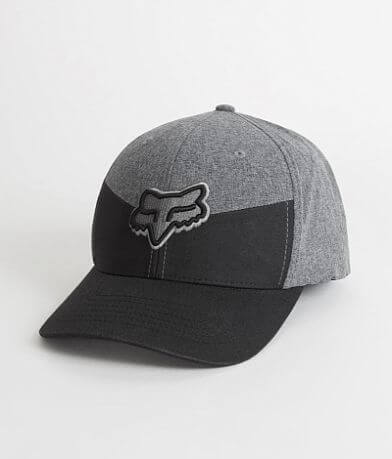 Fox Heat Ray Stretch Hat