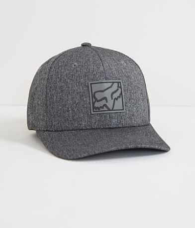 Fox Sticks Stretch Hat