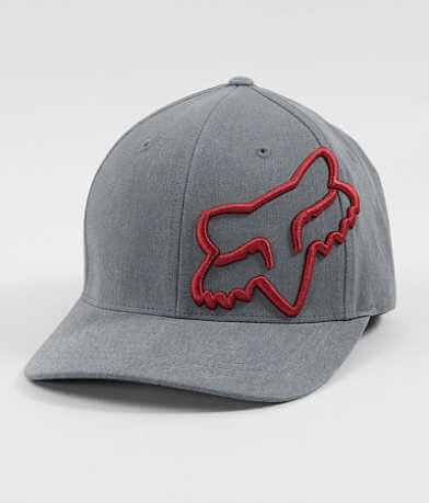 Fox Clouded Stretch Hat