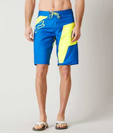 Fox Overhead Ambush Stretch Boardshort