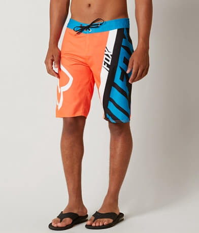 Fox Motion Creo Stretch Boardshort