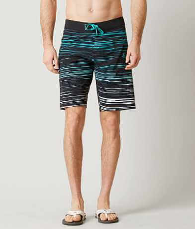 Fox Motion Static Stretch Boardshort