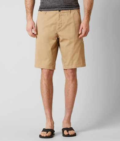 Fox Essex Short