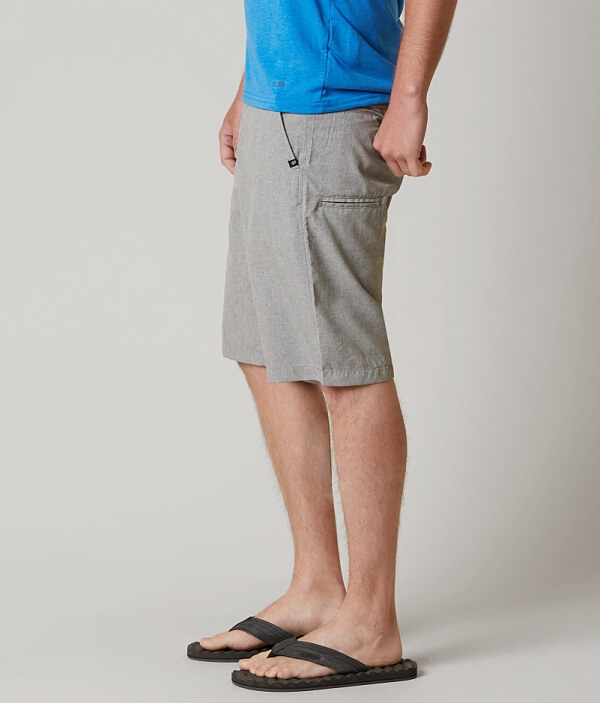 Fox Walkshort Essex Fox Essex Tech 75wnazZq