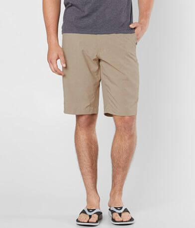 Fox Essex Tech Walkshort