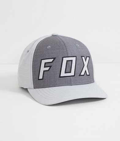 Fox Watchful Stretch Hat