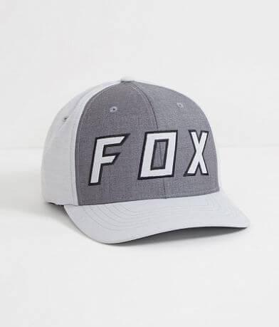 Fox Watchful Stretch Hat