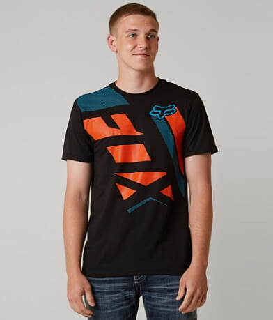 Fox Dexterous Tech T-Shirt