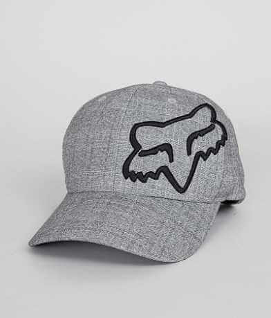 Fox Jump G 45 Stretch Hat