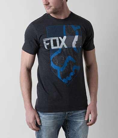 Fox Span T-Shirt