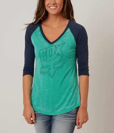 Fox Specific T-Shirt