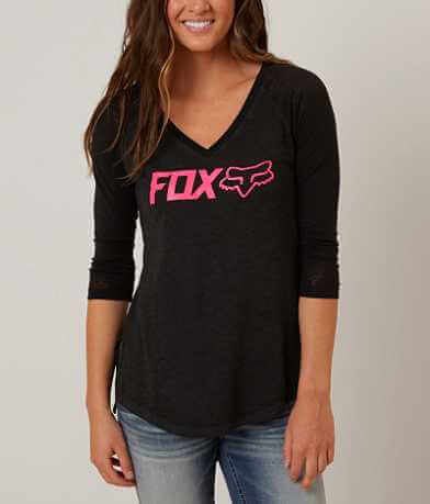 Fox Specific T-Shirt