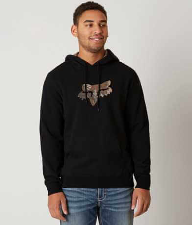 Fox Realtree® Hooded Sweatshirt