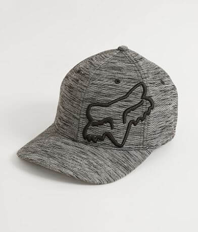 7ebc751c71c40 Fox Forty Fiver Stretch Hat